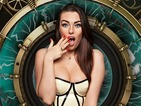 Meet the new Big Brother housemates - from an ex-housemate to a dominatrix