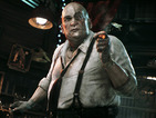 Batman: Arkham Knight will 'soon' get a fix for the PS4 leaderboards
