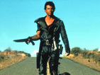Re-Viewed: Mad Max 2 The Road Warrior - Bigger, Bolder, Bloodier