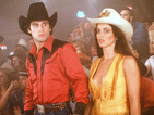 John Travolta's classic Urban Cowboy is the latest movie being remade for television