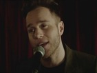 Olly Murs's 'Beautiful to Me' music video is a really sweet love story