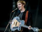 George Ezra wants none other than Winnie the Pooh to star in his next video