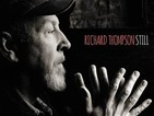 Listen to Richard Thompson's new song from his Jeff Tweedy-produced album