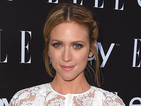Pitch Perfect 2's Brittany Snow and Erin Andrews will host the 2015 CMT Music Awards