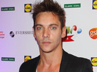 "Jonathan Rhys Meyers apologizes for 'minor relapse': ""I am on the mend"""