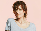 Natalie Imbruglia: 'I am really proud to be 40 years old'