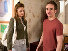 Coronation Street's Jack P Shepherd: 'David doesn't believe Kylie'