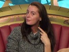 Big Brother's Jade and Joel still don't get along: 'He's a pompous little asswipe'