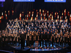Here's how Twitter reacted to Britain's Got Talent's first live semi-final