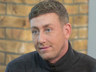 Chris Maloney has spent £60,000 on plastic surgery: 'I had a breakdown after troll abuse'