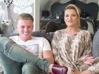 TOWIE: What do Tommy and Georgia think of Arg and Lydia's romance?