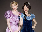 Natasha Leggero's Another Period takes reality shows to the 20th century this summer