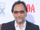 Jimmy Smits will star in Baz Luhrmann's new Netflix series The Get Down