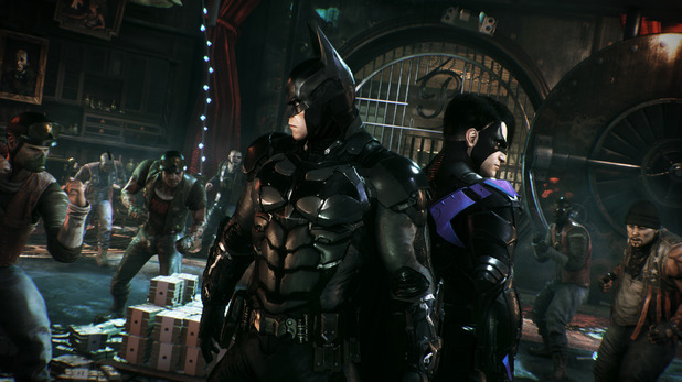 gaming-batman-arkham-knight-screenshot-9