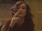 Kristen Wiig in Diary of a Teen Girl trailer