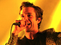 Brandon Flowers for one-off London show