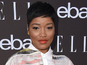 Keke Palmer joins live Grease musical