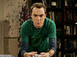 UCLA now has Big Bang Theory scholarships