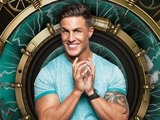 Marc O'Neill on Big Brother