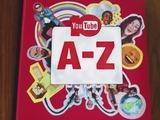 YouTube 10 year anniversary video
