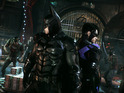 Hand-to-hand or behind the wheel, Batman Arkham Knight's side-quests delight in their variety.