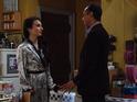 Will Jai and Leyla start up their secret romance again?