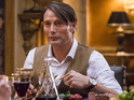 Why was Hannibal dropped by NBC? Who could save it? And more questions answered.