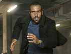 BBC One's new series The Interceptor: The Professionals for 2015?