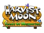 A new Harvest Moon is coming to Wii U, PC, iOS and Android