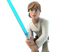 Disney Infinity 3.0 review round-up: Star Wars brings the Force to the toys-to-life game