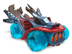 You can use old portals with the new Skylanders SuperChargers game