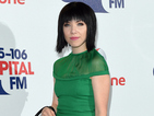 Carly Rae Jepsen premieres new '80s-inspired synth-pop song 'Warm Blood'