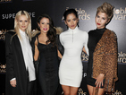 GRL spark split rumors as Lauren Bennett thanks fans for 'riding through tough times'
