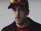 Christopher Mintz-Plasse stars as a determined jockey in Kodaline's new music video