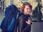 Game of Thrones and Godzilla visual effects creator Kate Chappell killed by a lion