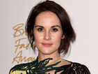 Michelle Dockery and Dominic West to star in Dangerous Liaisons play in London