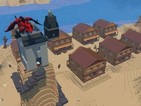 Warner Bros launches Minecraft-style LEGO Worlds on Steam Early Access