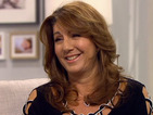 """Jane McDonald on playing Grizabella in Cats: """"I didn't think for one minute I'd get the part"""""""