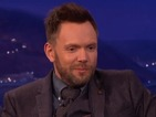 Joel McHale has an update on Community's future: 'I think we're doing a movie'