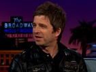 Noel Gallagher has more advice for Zayn Malik: 'Smoke weed and get laid'