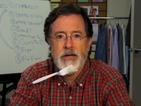 Late Show with Stephen Colbert's first promo: Say goodbye to the ColBeard