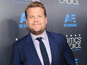 Corden & Ross for C4's Very British Problems