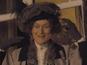See Meryl Streep's Suffragette trailer