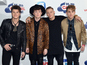 Rixton are up for an Ariana Grande collab