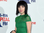 Carly Rae Jepsen shares new song 'Warm Blood'