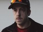 See Christopher Mintz-Plasse in Kodaline video