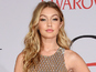 Gigi Hadid fires back at body-shamers