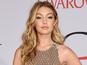 Gigi Hadid fires back at body-shamers