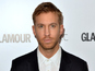 Calvin Harris has turned down A-list stars