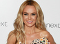Amanda Holden: 'Bake Off better than BGT'